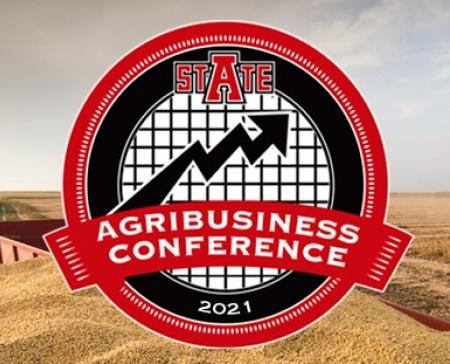 A-State Virtual Agribusiness Conference
